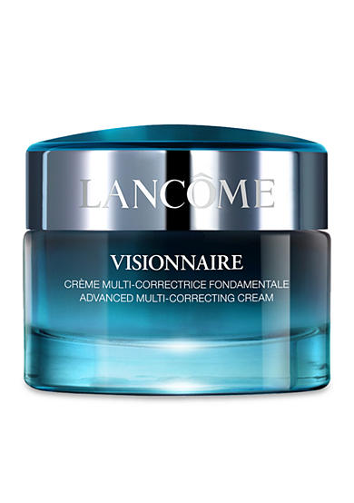 Lancôme Visionnaire Advanced Multi-Correcting Moisturizer Cream