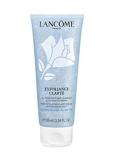Lancôme Exfoliance Radiance Clarifying Gel