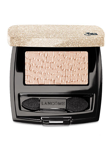 Lancôme Ombre Hypnose Mono Eye Shadow