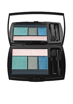 Lancôme Color Design 5 Pan Eyeshadow Palette
