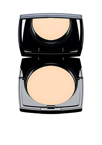 Lancôme Translucence Pressed Powder
