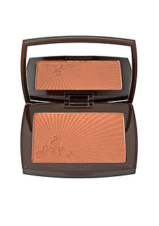Lancôme Star Bronzer Long Lasting Bronzing Powder Natural Glow