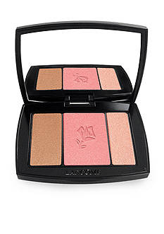 Lancôme Blush Subtil All-In-One Contour, Blush & Highlighter Palette