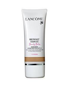 Lancôme Bienfait Teinté Beauty Balm 24H Moisturization Broad Spectrum SPF 30