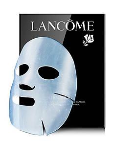 Lancôme Génifique Youth Activating Second Skin Mask