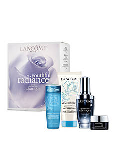 Lancôme Advanced Genifique Skincare Set