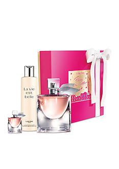 Lancôme La Vie est Belle - Inspirations Set