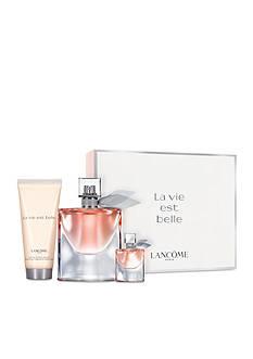 Lancôme La vie est Belle Anniversary Set