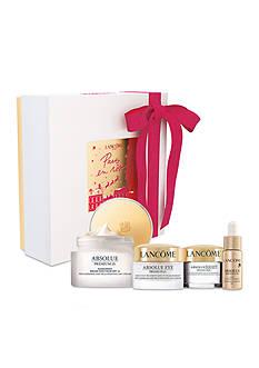 Lancôme Absolue Premium Βx Holiday Gift Set
