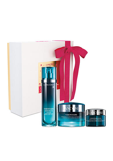 Lancôme Visionnaire Holiday Gift Set
