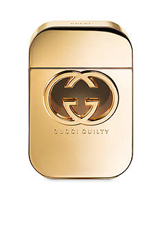 Gucci GUILTY INTNS 1.7 OZ