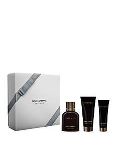 Dolce & Gabbana Intenso Gift Set