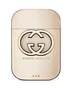 Gucci Guilty Eau, 2.5 oz