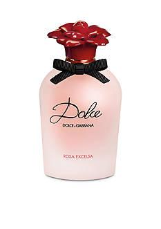 Dolce & Gabbana Rosa 2.5 oz Eau de Parfum