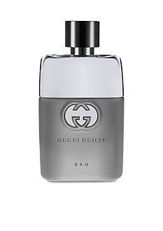 Gucci Guilty Eau Pour Homme, 1.7 oz