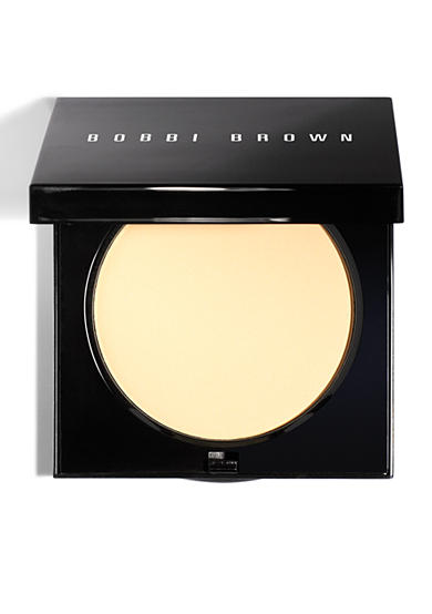 Bobbi Brown Sheer Finish Pressed Powder