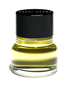 Bobbi Brown 'Extra' Face Oil