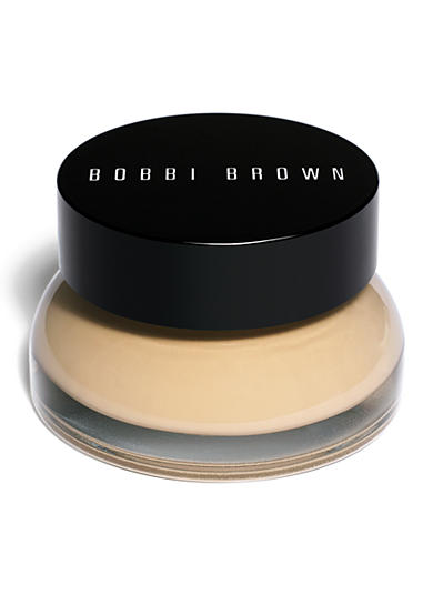 Bobbi Brown 'Extra' SPF 25 Tinted Moisturizing Balm