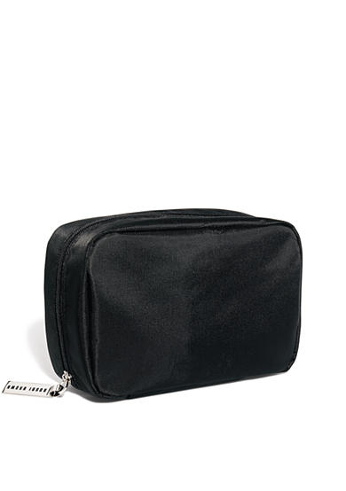 Bobbi Brown Cosmetic Bag