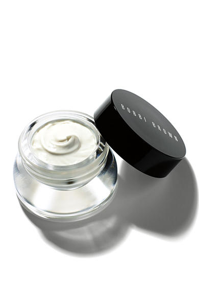 Bobbi Brown 'Extra' Eye Repair Cream