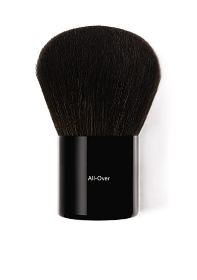 Bobbi Brown All Over Body Brush
