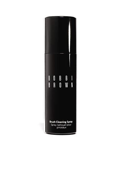 Bobbi Brown Brush Cleansing Spray