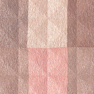 Pressed Powder: Bright Nude Bobbi Brown Brightening Finishing Powder
