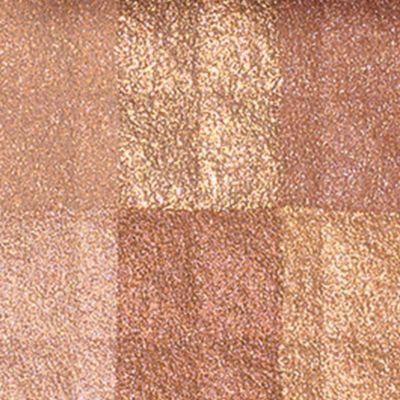 Pressed Powder: Bronze Glow Bobbi Brown Brightening Finishing Powder