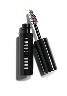 Bobbi Brown Natural Brow Shaper & Hair Touch Up