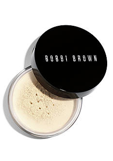Bobbi Brown Sheer Finish Loosed Powder