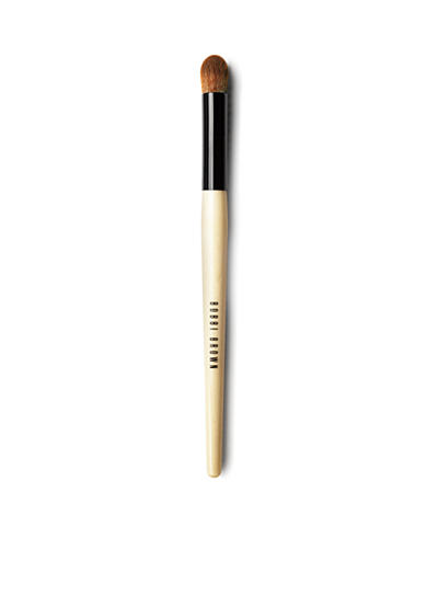 Bobbi Brown Full Coverage / Face Touch-Up Brush