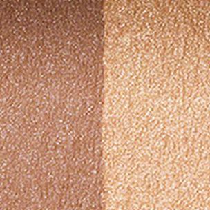 Highlighter Makeup: Buff Bobbi Brown Nude Finish Illuminating Powder