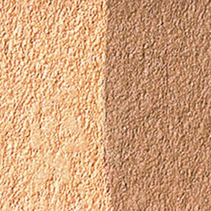 Highlighter Makeup: Golden Bobbi Brown Nude Finish Illuminating Powder