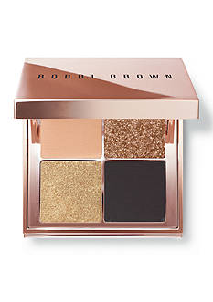 Bobbi Brown Sunkissed Eye Palette