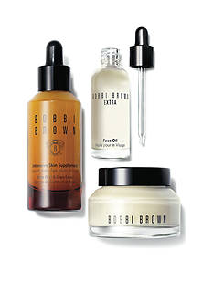 Bobbi Brown Secret Weapons Set