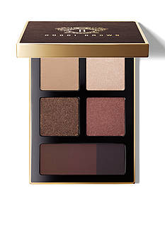 Bobbi Brown Wine Eye Palette
