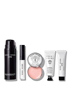 Bobbi Brown Party Prep Skincare Set