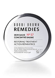 Bobbi Brown Skin Salve - Restoring Treatment