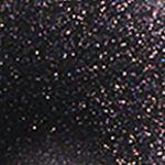 Liquid Eyeliner: Twilight Night Shimmer Ink Bobbi Brown Long-Wear Gel Eyeliner