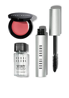 Bobbi Brown Fresh & Pretty Set
