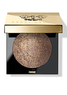Bobbi Brown Sequin Eye Shadow