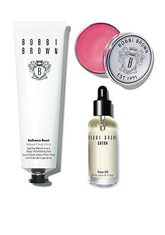 Bobbi Brown Skin Glow Trio