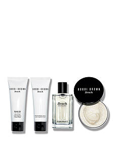 Bobbi Brown Beach Babe Set