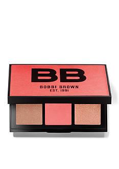 Bobbi Brown Illuminating Cheek Palette