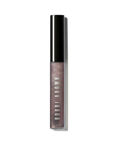 Bobbi Brown Limited Edition Lip Gloss