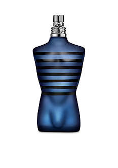 Jean Paul Gaultier Ultra Male, 4.2 oz