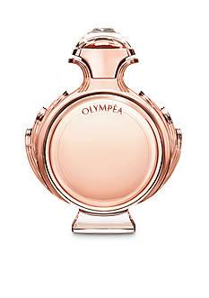 Paco Rabanne Olympéa Eau de Parfum, 1.7 oz.