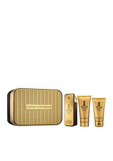 Paco Rabanne 1 Million Gift Day Set