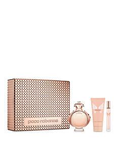 Paco Rabanne Olympea Eau de Parfum Gift Set