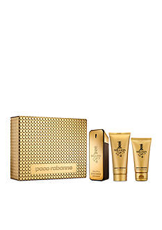 Paco Rabanne Paco Rabanne 1 Million Gift Set
